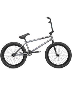 Kink Williams BMX Bike