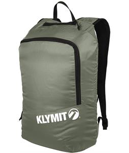 Klymit Day Bag Stuff Sack