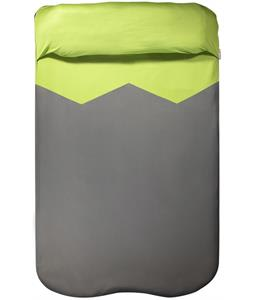 Klymit Double V Sheet Sleeping Pad Cover