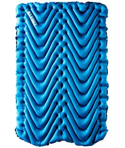 Klymit Double V Sleeping Bag Pad