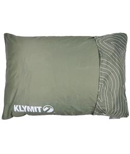 Klymit Drift Car Camp Pillow