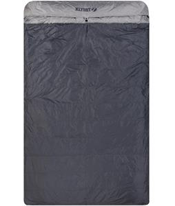 Klymit KSB 30 Double Sleeping Bag