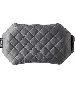 Klymit Luxe Camp Pillow