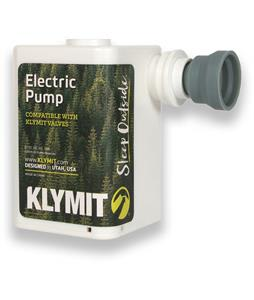 Klymit USB Rechargeable Air Pump