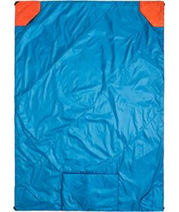 Klymit Versa Camp Blanket