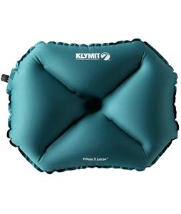 Klymit X Camp Pillow