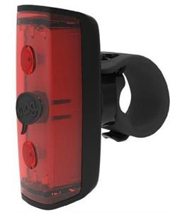 Knog Pop R Rear Bike Light