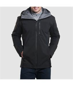 Kuhl Kopenhagen Insulated Shell Jacket