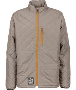L1 Kensington DWR Jacket