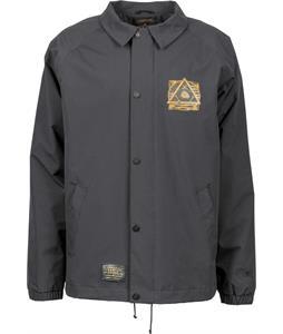 47e0094a799 L1 Stooge Snowboard Jacket