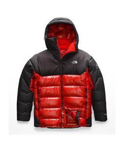 The North Face Summit Expedition L6 AW Down Belay Parka Ski Jacket
