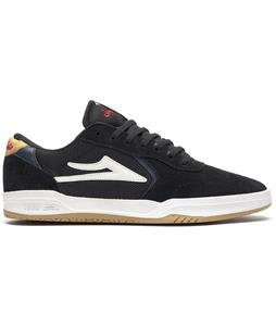 Lakai Atlantic Skate Shoes