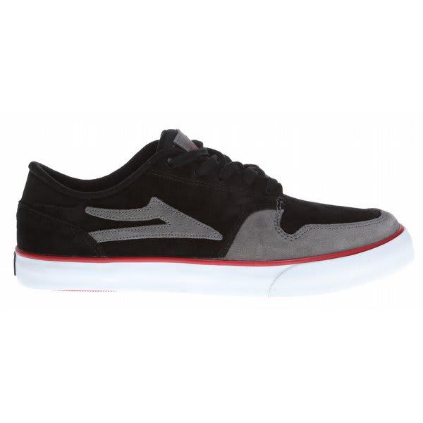 Lakai Carroll 5 Skate Shoes U.S.A. & Canada