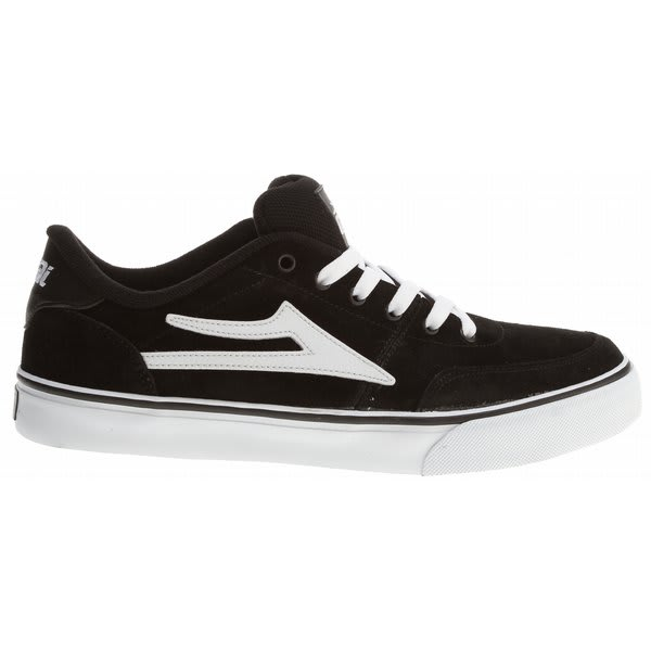 Lakai Encino Skate Shoes U.S.A. & Canada