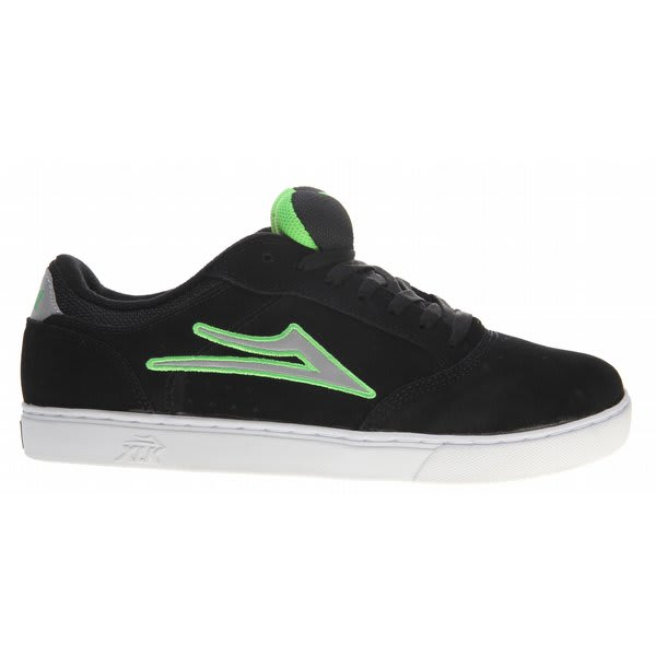 Lakai Mike Mo Skate Shoes U.S.A. & Canada