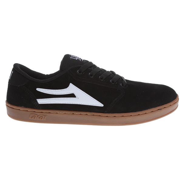 Lakai Pico Xlk Skate Shoes U.S.A. & Canada