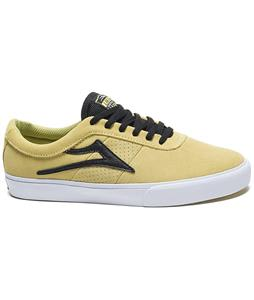 Lakai Sheffield Skate Shoes