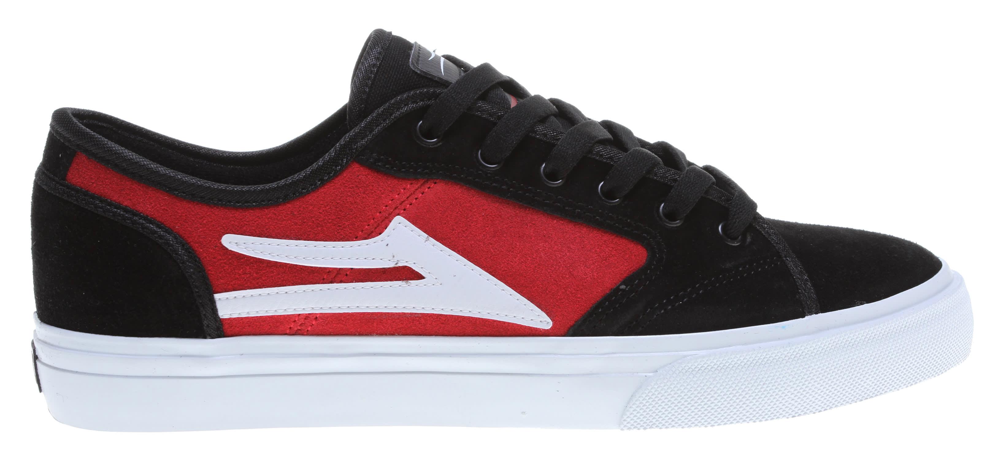 Lakai Vista Skate Shoes