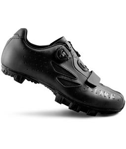 Lake MX176 Bike Shoes