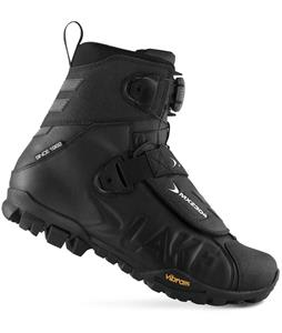 Lake MXZ304-X Wide Bike Shoes