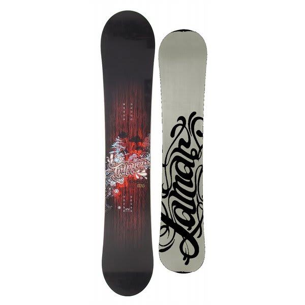 ba7c07d39b90 Lamar Tripper Snowboard