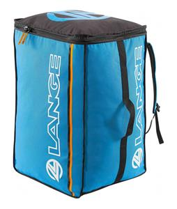 Lange Starting Ski Boot Bag