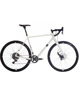 Lauf True Grit Weekend Warrior Rival 1X11 Gravel Bike