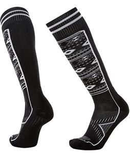Le Bent Le Snow Light Socks