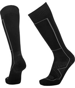 Le Bent Le Snow Ultra Light Socks