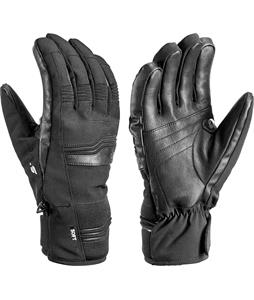 Leki Cerro S Gloves