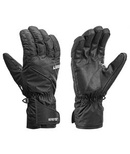 Leki Sceon S Gore-Tex Ski Gloves