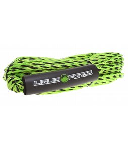 Liquid Force Two Person Tube Rope