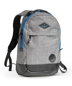 Liquid Force Medium Static Backpack