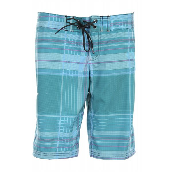 Liquid Force Switchstyle Boardshorts U.S.A. & Canada