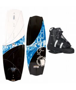 Wakeboards For Sale >> Discount Wakeboard Gear Wakeboards On Sale Cheap The