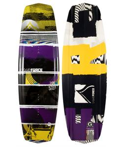 Liquid Force Witness Grind Wakeboard