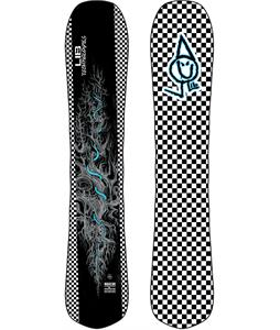 Lib Tech Magic BM Snowboard