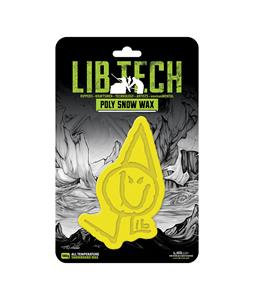Lib Tech Poly Snow Wax