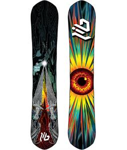 Lib Tech T.Rice Pro Pointy Wide Snowboard