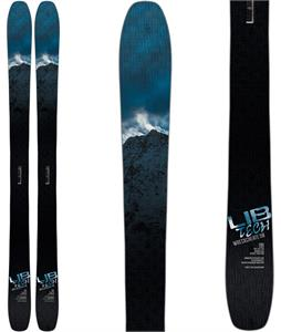 Lib Tech Wreckreate 110 Skis
