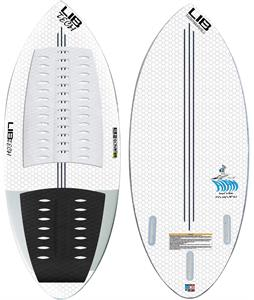 Lib Tech Air'N Skim Wakesurfer