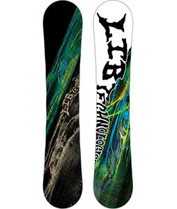 Lib Tech Banana Magic FP Wide Snowboard