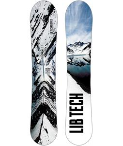 Lib Tech Cold Brew Blem Snowboard