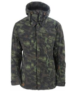 Lib Tech Downtown Snowboard Jacket