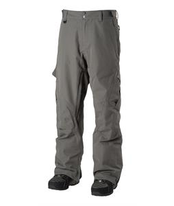 Lib Tech Go Car Snowboard Pants