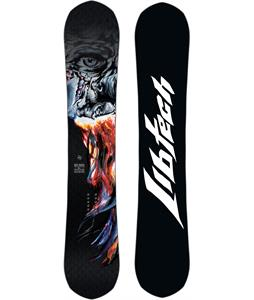 Lib Tech Hot Knife Blem Snowboard