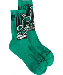 Lib Tech Juno Socks