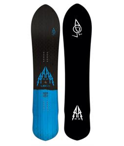 Lib Tech MC Step Tail Snowboard