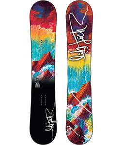 Lib Tech No. 43 Snowboard