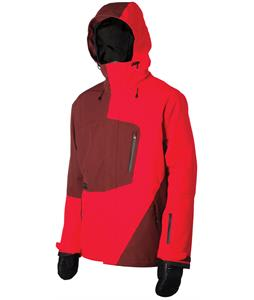 Lib Tech Recycler Snowboard Jacket